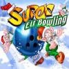 משחקים Super Elf Bowling