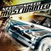 משחקים Need For Speed: Most Wanted