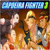 משחקים Capoeira Fighter 3