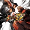 משחקים Street Fighter IV
