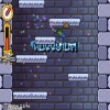 משחקים Icy Tower 1.4 גרסה חדשה