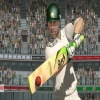 משחקים Ashes Cricket 2009