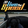 משחקים Live For Speed