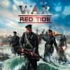 משחקים Men of War: Red Tide