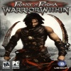 משחקים Prince of Persia: The Warrior Within