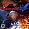 משחקים Devil May Cry 4