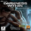 משחקים Darkness Within 2: The Dark Lineage