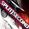 משחקים Split Second Velocity
