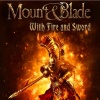 משחקים Mount & Blade: With Fire & Sword