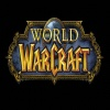 משחקים World of Warcraft