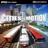 משחקים Cities in Motion