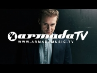 Armin van Buuren feat. Laura Jansen - Sound of the Drums