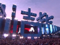 Afrojack - The Flying Dutch 2015 Rotterdam