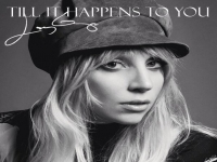 Lady Gaga - Till It Happens To You