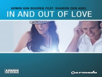 Armin van Buuren ft Sharon den Adel - In and Out of Love
