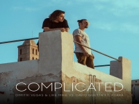 Dimitri Vegas & Like Mike vs David Guetta feat. Kiiara - Complicated
