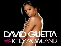 David Guetta & Kelly Rowland - When Love Takes Over