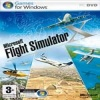 משחקים Flight Simulator X