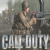 Call Of Duty 5